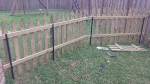 Cheap Fences For Backyard How To Get A Cheap Dog Fence Traditional Vs Electric Fence
