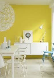 Interior Wall Colours 46 Best Lovely Shades Images On Pinterest Paint Colours Colors