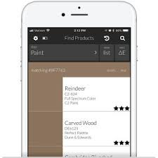 color muse for diy paint match color muse tool for color matching paint and more amazon com