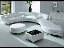 Modern Furniture Pictures by Creative Houston Modern Furniture With Additional Interior Design