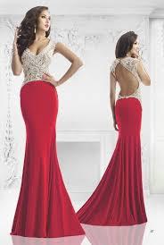 76 best images on pinterest long dresses formal dresses