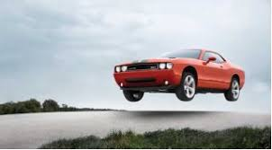 dodge challenger 2007 2007 dodge challenger prices and expert review the car connection