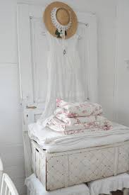 Shabby Chic Guest Bedroom - 121 best shabby french cottage images on pinterest live home