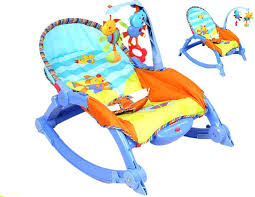 Rocking Chairs For Baby Nursery Rocking Chair For Baby Rocking Chair Baby Fisher Price Baby