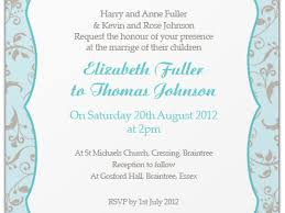 wedding invitation wording etiquette 50 informal wedding invitations wording informal wedding