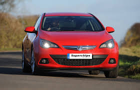 boost the performance of your astra corsa and meriva 1 4t 120ps