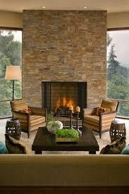 rustic room designs 24 best rustic living room ideas rustic decor for living rooms