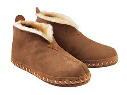 womens boot slippers canada 25 best slippers reviews best womens mens slippers