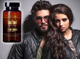 what vitamins should i take to help hair loss best hair loss 2017