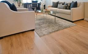 Laminate Flooring In India Wooden Flooring In Hyderabad Buy Wooden U0026 Sports Floor In