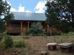 Bed And Breakfast Albuquerque Lazy K Ranch Bed And Breakfast Home