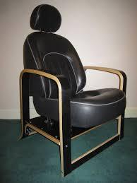 Ikea Kids Chair by Ikea Kids Poang Chair