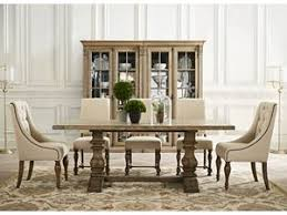 Avondale Dining Table Havertys - Havertys dining room furniture