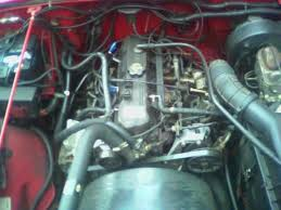 93 jeep engine 93 jeep wrangler engine 93 engine problems and solutions