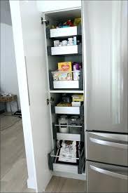 ikea pull out drawers ikea sliding shelves patternd me