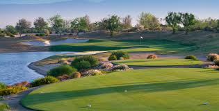 the club at pga west homepage