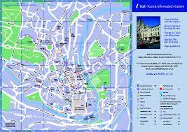 map uk bath bath city map bath uk mappery