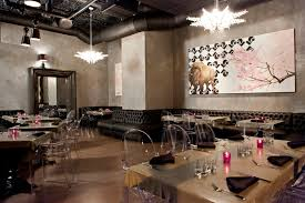 amazing restaurant furniture design decorating excellent under