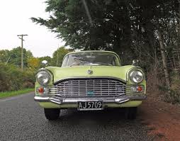 vauxhall bedford classic cars 1960 pa vauxhall velox classic cars driven