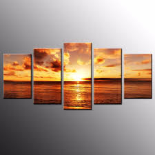 popular print art canvas buy cheap print art canvas lots from