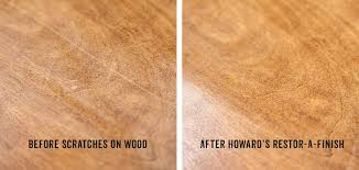 what is the best furniture restorer quickly restore wood furniture with howard s restor a finish