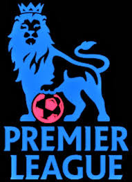 premier league results table and fixtures bbc football 2013 2014 results of round 31th barclays premier