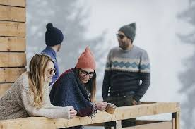 how to deal with difficult family during the holidays livestrong
