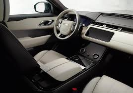 peugeot car interior top 6 exciting car interiors 2017 cars co za