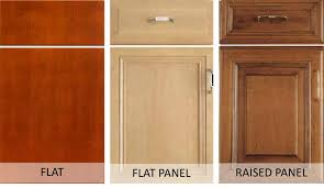 update flat kitchen cabinet doors oh so you only do flat doors especialize high end