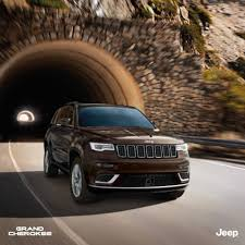 jeep india home facebook