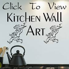kitchen wall decals quotes the important of kitchen wall decals