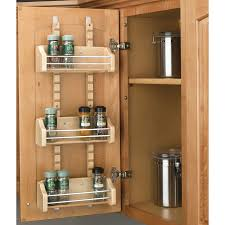 kitchen shelves that slide reviews home depot pull out shelves