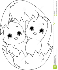 coloring pages baby easter coloring pages baby 3 alric coloring pages
