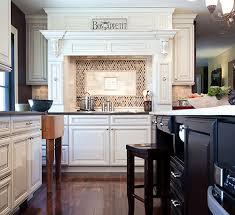 kitchen cabinet door styles explore cabinet door styles wellborn cabinets