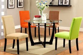 Target Kitchen Table by Bathroom Inspiring Target Dining Chair Chairs Benches
