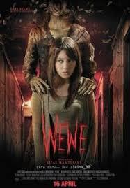 Download Film Hantu Comedy Indonesia | download film horror indonesia wewe 2015 webrip http www