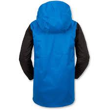 volcom motocross gear volcom watson jacket boys u0027 evo