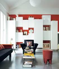 am agement tiroirs cuisine 9 best rideaux images on fabrics blinds and curtains