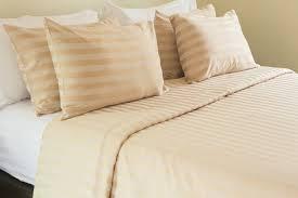 acari materasso rimedi come pulire e disinfettare i materassi con bicarbonato non sprecare