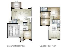 cascade coldon homes builders bass coast cascade plan