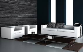 Grey Living Rooms With Brown Furniture Black And Grey Living Room Brown Carpet White Simple Sofa