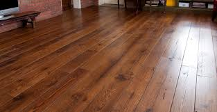 brilliant reclaimed hardwood flooring reclaimed wood source