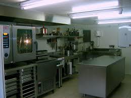 laboratoire de cuisine laboratoire de cuisine frdesignhub co