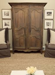 living room armoire 50 best living room armoire armoire dresser add storage with an