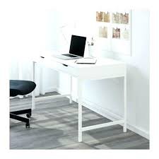 White Wooden Computer Desk November 2017 U2013 Saratonin Co