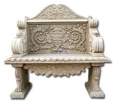 marble table granite table stone furniture best deal lowest costs