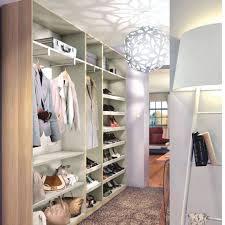 chambre à coucher chez conforama miroir de chambre conforama idées décoration intérieure farik us