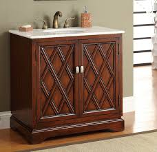 129 best antique bathroom vanities images on pinterest antique