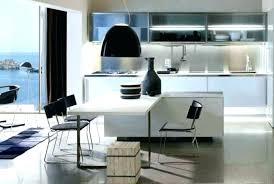 caisson cuisine but prix caisson cuisine prix meuble cuisine meuble cuisine intacgrace