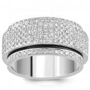 Men Wedding Rings by Men Wedding Diamond Rings Wedding Promise Diamond Engagement